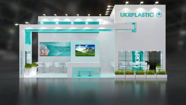 Exhibition Stand Design Ideas : Exhibition stand companies all about advertisement